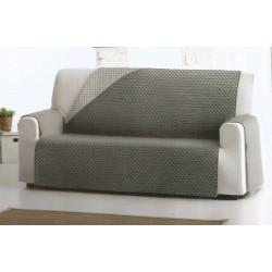 Funda sofa  OSLO universal