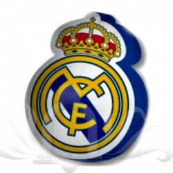 COJIN REAL MADRID