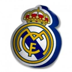 COJIN REAL MADRID